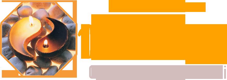 Centro Terapie Naturali - Capoterra